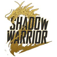 دانلود بازی کامپیوتر Shadow Warrior 2