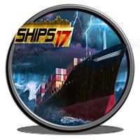 دانلود بازی کامپیوتر Ships 2017 نسخه PLAZA