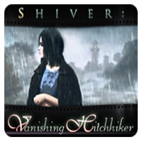 دانلود بازی کامپیوتر Shiver: Vanishing Hitchhiker Collectors Edition