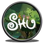 Shu-Logo