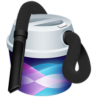 دانلود نرم افزار پاکسازی حافظه کش برای مک Sierra Cache Cleaner