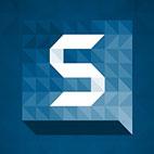 Snagit.logo1_.www_.download
