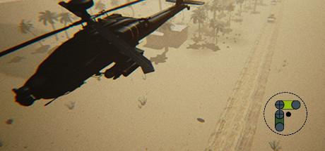 دانلود بازی کامپیوتر Soldiers of Heaven VR