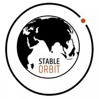 دانلود بازی کامپیوتر Stable Orbit
