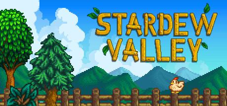 دانلود بازی کامپیوتر Stardew Valley v1.1 نسخه GOG