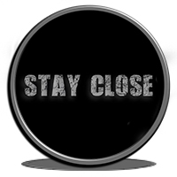 دانلود بازی کامپیوتر Stay Close نسخه HI2U