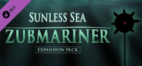 دانلود بازی کامپیوتر Sunless Sea – Zubmariner نسخه GOG