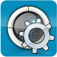 دانلود نرم افزار بهینه سازی ویندوز Synei System Utilities