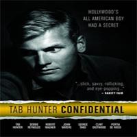 دانلود فیلم مستند Tab Hunter Confidential 2015