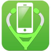 دانلود نرم افزار بهینه سازی سیستم عامل آی او اس Tenorshare iCareFone