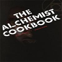 دانلود فیلم سینمایی The Alchemist Cookbook 2016