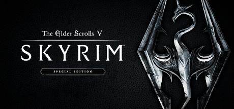 دانلود بازی کامپیوتر The Elder Scrolls V Skyrim Special Edition