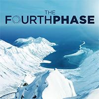 دانلود فیلم مستند The Fourth Phase 2016