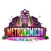 دانلود بازی کامپیوتر The Metronomicon نسخه Razor1911