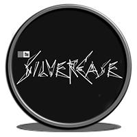 دانلود بازی کامپیوتر The Silver Case نسخه CODEX