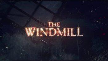 دانلود فیلم سینمایی The Windmill 2016