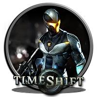 دانلود بازی کامپیوتر TimeShift نسخه GOG