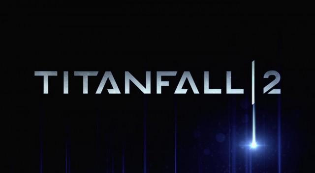 دانلود بازی کامپیوتر Titanfall 2