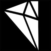Topaz Texture Effects Logo