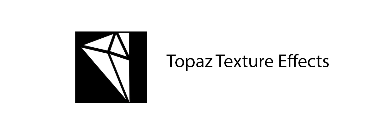 Topaz Texture Effects post