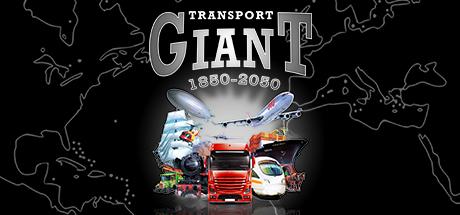 دانلود بازی کامپیوتر Transport Giant: Steam Edition نسخه PROPHET