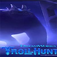 دانلود انیمیشن سریالی Trollhunters 2016