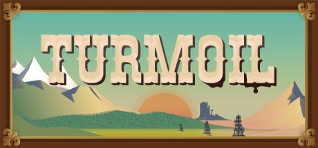 دانلود بازی کامپیوتر Turmoil نسخه GOG