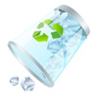 دانلود نرم افزار بازیابی اطلاعات TweakBit File Recovery
