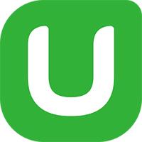 دانلود فیلم آموزشی Learn to Host Moodle with Linux