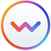 WALTR 2 Logo