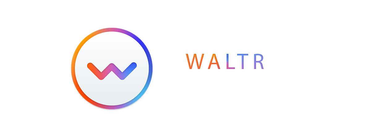 WALTR 2 post