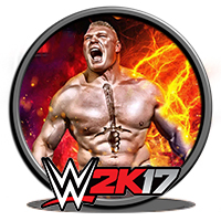 دانلود بازی WWE 2K17 برای PS3 و XBox360