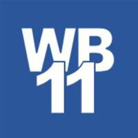 دانلود نرم افزار طراحی آسان صفحات وب WYSIWYG Web Builder v11.2.4