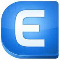 دانلود نرم افزار پاکسازی اطلاعات دستگاه های IOS در مک Wondershare SafeEraser