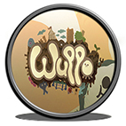 Wuppo-Logo