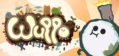 دانلود بازی کامپیوتر Wuppo