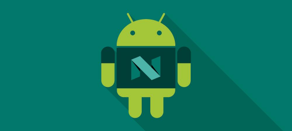 دانلود فیلم آموزشی Android Material Design Slidenerd Style