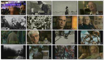 دانلود فیلم مستند Colliding Dreams با کیفیت HDTV 720p
