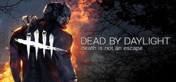 دانلود بازی کامپیوتر Dead by Daylight