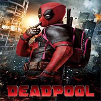 دانلود بازی کامپیوتر Deadpool