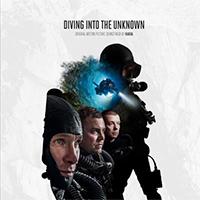 دانلود فیلم مستند Diving Into the Unknown