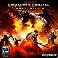 دانلود بازی کامپیوتر Dragons Dogma Dark Arisen نسخه BLACK BOX