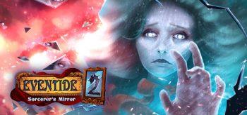 دانلود بازی کامپیوتر Eventide 2 The Sorcerers Mirror نسخه PLAZA