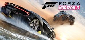 دانلود بازی کامپیوتر Forza Horizon 3 نسخه FULL UNLOCKED