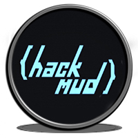 دانلود بازی کامپیوتر Hackmud