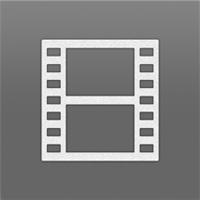 دانلود نرم افزار مبدل فایل های صوتی و تصویری در مک iFFmpeg