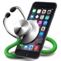 دانلود نرم افزار بازیابی اطلاعات آیفون در مک iSkysoft iPhone Data Recovery