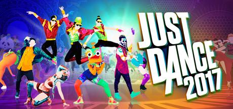 دانلود بازی کامپیوتر Just Dance 2017 نسخه 3DM