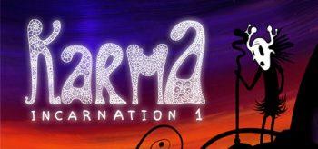 دانلود بازی کامپیوتر Karma Incarnation 1 نسخه HI2U