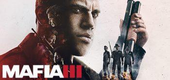 دانلود بازی Mafia III برای PS4